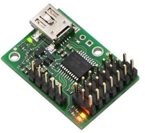 micro_6channel_servo_controller-500x500