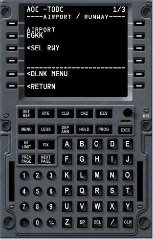 737] Tutos ProsimUtils (Page 1) / Prosim / Forum Flight-pilote com