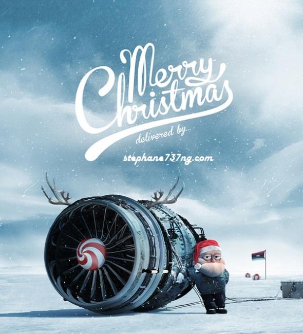 16-creative-airplane-ads